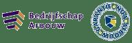 Gietvloer Limburg keurmerken
